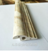 PVC decoration profile(图10)
