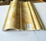 PVC decoration profile(图5)